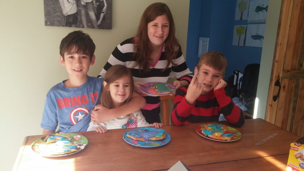 kids-and-cookies